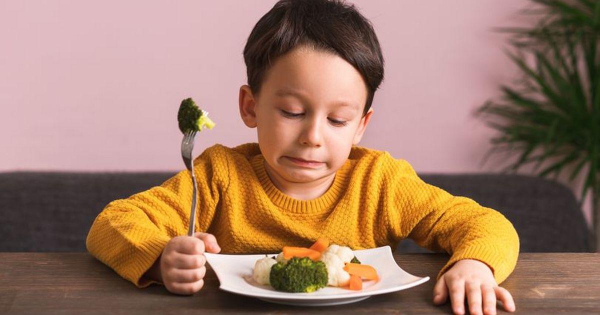 Trẻ thiếu Xơ Tổng Hợp: 4 tác hại nguy hiểm tuyệt đối không nên xem thường