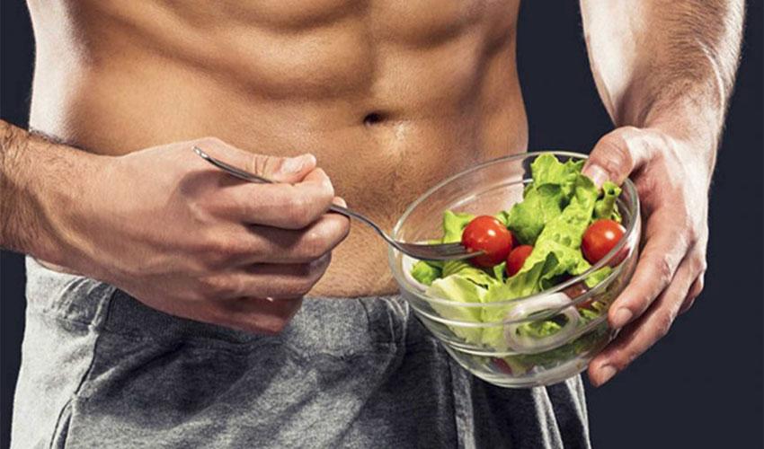 Tập Pilates hiệu quả không thể bỏ qua những loại thực phẩm này