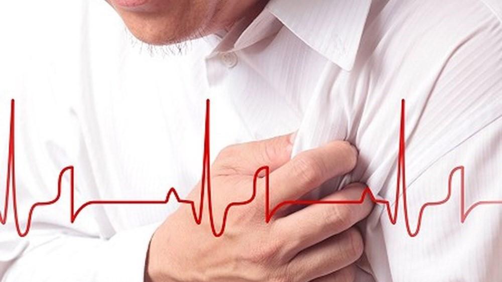 Phòng ngừa huyết áp cao cực hiệu quả với Chiết Xuất Sen Tươi