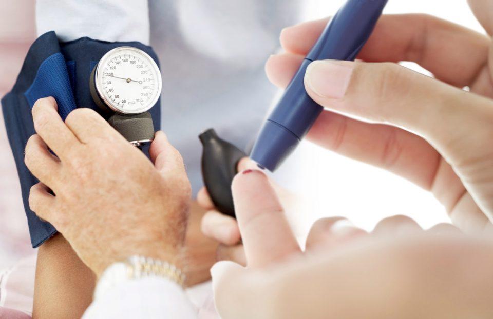 Trị bệnh tiểu đường hiệu quả với Chiết Xuất Sen Tươi